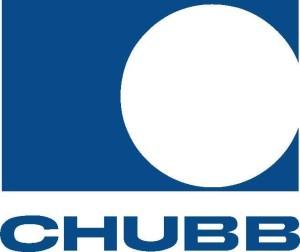 Chubb 301 logo - Copy