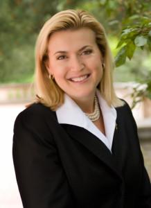 Mary Ellen Wiederwohl