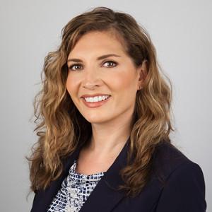 Rachel McGalliard