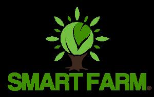 Smart-Farm-Logo