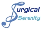SurgicalSerenity