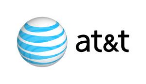 ATT logo